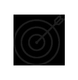 icone-missao-dias-da-silva